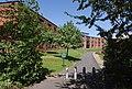 Jubilee Campus MMB U8 Melton Hall.jpg