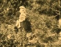 File:Judex - Episode 09 - When the Child Appears (1916).webm