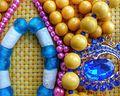 Judith beads jewelry wla 14.jpeg
