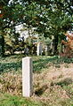 Juedischer Friedhof Hopsten 06.jpg