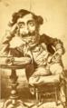 Jules Balaÿ - 1833 -.png