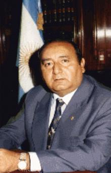 Julio Miranda Senador.png