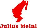 Julius Meinl Logo.jpg