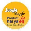 Jungle magic logo.png