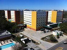 University of South Florida - Wikipedia on