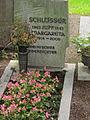 Jupp Schlösser Grab Melaten-Friedhof.jpg