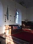 Jurby Parish Church (2).jpg