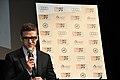Justin Timberlake - The Social Network - 2010 New York Film Festival.jpg