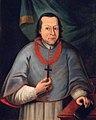 Károly Esterházy bishop of Vác and Eger.jpg