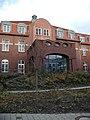 Köln-Jüd-Gemeinde-Ehrenfeld-alter-Komplex-kl-011.JPG
