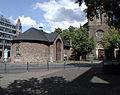 Köln-Kalk-Kapelle-P8230037.JPG