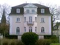 Köln Rodenkirchen, Villa.jpg