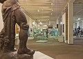 Kölnisches Stadtmuseum-7063.jpg
