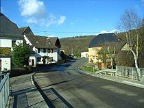 Königsau01.jpg