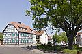 Königstädten Bismarckplatz 20110420.jpg