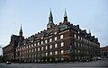 Københavns Rådhus - Copenhagen City Hall (37866795452).jpg
