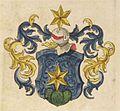 Kübler Wappen Schaffhausen B04.jpg