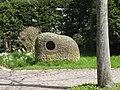 Kükelhaus Sindelfingen-219.jpg