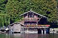 Küsnacht - Zürichsee - ZSG Panta Rhei 2012-10-02 16-50-22.JPG