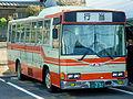 Kōchi tōbu Kōchi022C 0297.JPG