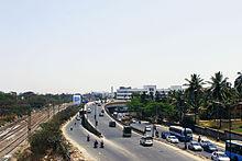 Krishnarajapuram Wikipedia
