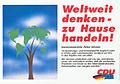 KAS-Entwicklungspolitik-Bild-11930-1.jpg