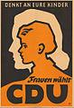 KAS-Frauen-Bild-3135-1.jpg