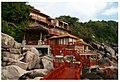 KHO TAO - panoramio (1).jpg