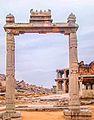 KING'S BALANCE-Dr. Murali Mohan Gurram (2).jpg