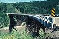 KISKATINAW BRIDGE, BRITISH COLUMBIA.jpg