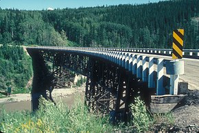 KISKATINAW BRIDGE, BRITISH COLUMBIA.jpg