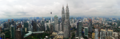 KL - Skyline on a rainy morning 2.png