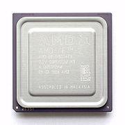 Driver: AMD K6-3d-2