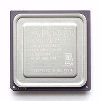 KL AMD K6-2 Chomper-XT.jpg