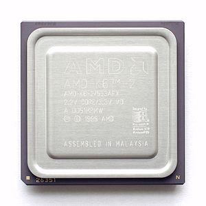 File:KL AMD K6-2 Chomper-XT.jpg