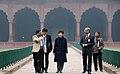KOCIS Korea President Park RedFort 24 (12166297094).jpg