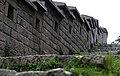 KOCIS Korea Seoul Fortress 20130924 16 (9911030934).jpg