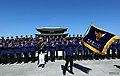 KOCIS Korea Tourist Police 09 (10307362013).jpg