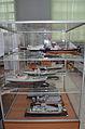 KPI Polytechnic Museum DSC 0253.jpg