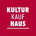 KULTURKAUFHAUS MUELHEIM Kulturprojekt Logo Klaus Wiesel.png