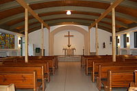 KUinAK-KirchenABC (8).JPG