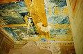 KV2 Tomb of Rameses IV (9794910634).jpg