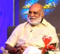 K Raghavendra Rao.png
