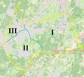 Kaart gemeente Zoersel.png
