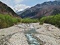 Kago River (Nagano).jpg
