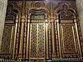 Kairo Zitadelle Muhammad-Ali-Moschee 25.jpg