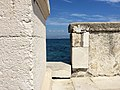 Kaiser Bridge Corfu Greece detail.jpg