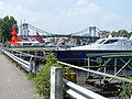 Kaiser Wilhelm Brücke.JPG
