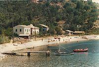 Kalami, Corfu, July 1985 (01).jpg