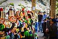 Kalash festival.jpg